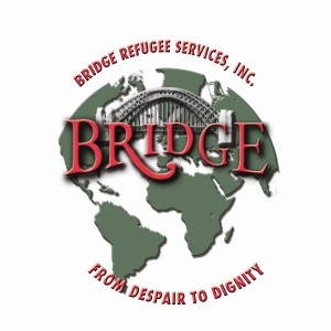 Bridge Refugee Services