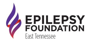 Epilepsy Foundation of East Tennessee