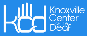Knoxville Center of the Deaf