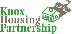Knox Housing Partnership