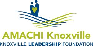 Amachi Knoxville