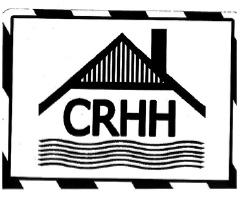 Clinch River Home Health