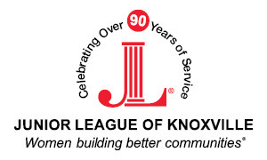 Junior League Knoxville
