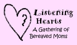 Listening Hearts Moms