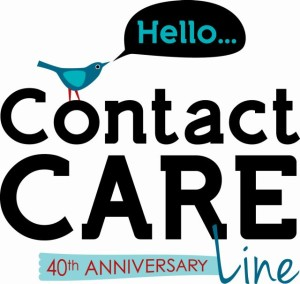 Contact Care Line