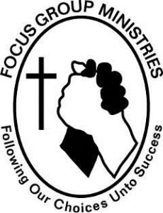 FOCUS Group Ministries